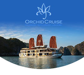 Family Getaway: Somerset Hotel + Orchid Cruise